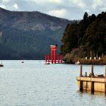 【ห้ามพลาด】10 สุดยอดสถานที่ท่องเที่ยวในฮาโกเนะ แนะนำจุดทัวร์โดยชาวญี่ปุ่น!!