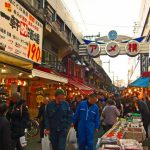 【ห้ามพลาด】13 สุดยอดสถานที่ท่องเที่ยวในของโตเกียวอุเอโนะของญี่ปุ่น แนะนำจุดทัวร์โดยชาวญี่ปุ่น!!