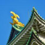 【ห้ามพลาด】9 สุดยอดสถานที่ท่องเที่ยวในนาโกย่า แนะนำจุดทัวร์โดยชาวญี่ปุ่น!!