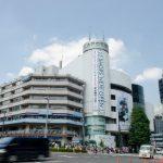 【ห้ามพลาด】9 สถานที่ท่องเที่ยวเด็ด! ของฮาราจูกุ ต้นกำเนิดเทรนด์ล้ำของวัยรุ่น!