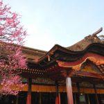 【ห้ามพลาด】10 สุดยอดสถานที่ท่องเที่ยวในญี่ปุ่นฟุกุโอกะ แนะนำจุดทัวร์โดยชาวญี่ปุ่น!!