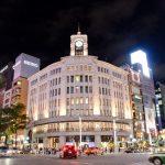 【ห้ามพลาด】10 สุดยอดสถานที่ท่องเที่ยวในกินซ่าในกรุงโตเกียว แนะนำจุดทัวร์โดยชาวญี่ปุ่น!!