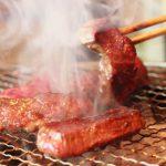 ห้ามพลาด! 10 ร้านเนื้อย่างโอกินาว่าในญี่ปุ่นที่ได้รับความนิยม