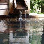 【ห้ามพลาด】10ออนเซน(Hot springs)ที่ขอแนะนำญี่ปุ่นฟุกุโอกะ!