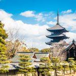 10 สุดยอดสถานที่ท่องเที่ยวในเกียวโตในญี่ปุ่น แนะนำจุดทัวร์โดยชาวญี่ปุ่น!