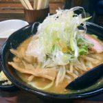 【อันดับราเม็ง(ramen)ยอดนิยมในคิวชู】บประกันความอร่อยโดยชาวญี่ปุ่น!!