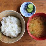 【อันดับซูร้านอาหารเช้ายอดนิยม10】บประกันความอร่อยโดยชาวญี่ปุ่น!!