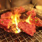 【อันดับเนื้อย่างยอดนิยมในฮอกไกโดของญี่ปุ่น】บประกันความอร่อยโดยชาวญี่ปุ่น!!