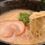 【อันดับราเม็ง(ramen)ยอดนิยมในโอกินาว่าของญี่ปุ่น】บประกันความอร่อยโดยชาวญี่ปุ่น!!