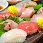 【อันดับซูชิ(sushi)ยอดนิยมในฮอกไกโด】บประกันความอร่อยโดยชาวญี่ปุ่น!!