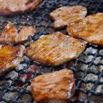 【อันดับ10เนื้อย่างยอดนิยมในเกียวโต】บประกันความอร่อยโดยชาวญี่ปุ่น!!