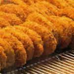 【อาหารและขนมอร่อย 10 อย่างที่นิยมกันมากของเมืองอุเอโนะ.】ประกันความอร่อยโดยชาวญี่ปุ่น!