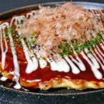 【อันดับโอโคโนมิยากิยอดนิยมในโอซาก้า】บประกันความอร่อยโดยชาวญี่ปุ่น!