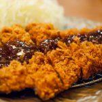 【อันดับร้านอาหารยอดนิยมในอากิฮาบาระ, โตเกียว】บประกันความอร่อยโดยชาวญี่ปุ่น!
