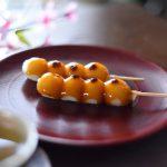 【อันดับขนมหวานยอดนิยมในเกียวโต】บประกันความอร่อยโดยชาวญี่ปุ่น!