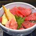 【อันดับร้านอาหารยอดนิยมในนะฮะ, โอกินาว่า】บประกันความอร่อยโดยชาวญี่ปุ่น!