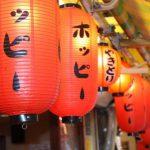 【อันดับร้านอาหารยอดนิยมในอาซากุสะ, โตเกียว】บประกันความอร่อยโดยชาวญี่ปุ่น!