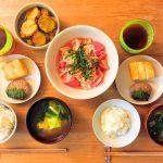【อันดับอาหารมื้อเช้ายอดนิยมในโอกีนาว่า】บประกันความอร่อยโดยชาวญี่ปุ่น!