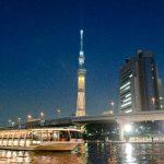 【อันดับร้านอาหารยอดนิยมในโตเกียวสกายทรี】บประกันความอร่อยโดยชาวญี่ปุ่น!