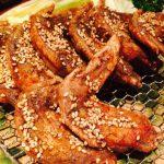【อันดับร้านอาหารยอดนิยมในนาโกย่า, ประเทศญี่ปุ่น】บประกันความอร่อยโดยชาวญี่ปุ่น!
