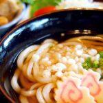 【อันดับร้านอาหารยอดนิยมในอิเคะบุคุโระ, โตเกียว】บประกันความอร่อยโดยชาวญี่ปุ่น!
