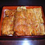 【อันดับปลาไหลยอดนิยมในฮอกไกโด,ประเทศญี่ปุ่น】บประกันความอร่อยโดยชาวญี่ปุ่น!!
