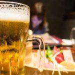 【อันดับโรงเตี๊ยมยอดนิยมในโอซาก้า】บประกันความอร่อยโดยชาวญี่ปุ่น!!