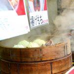 【อันดับร้านอาหารยอดนิยมในโกเบ, Hyogo】บประกันความอร่อยโดยชาวญี่ปุ่น!!
