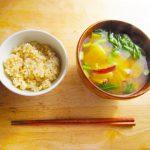 【อันดับอาหารเช้ายอดนิยมในอาซากุสะ โตเกียว】บประกันความอร่อยโดยชาวญี่ปุ่น!!