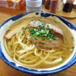 【อันดับร้านอาหารยอดนิยมในเกาะอิชิกากิ, โอกินาว่า】บประกันความอร่อยโดยชาวญี่ปุ่น!!