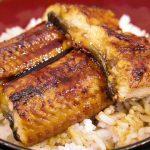 【อันดับปลาไหลยอดนิยมในโตเกียว ,ประเทศญี่ปุ่น】บประกันความอร่อยโดยชาวญี่ปุ่น!!