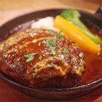 【อันดับร้านอาหารยอดนิยมในสถานีโตเกียว】บประกันความอร่อยโดยชาวญี่ปุ่น!!