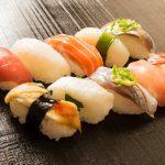 【อันดับร้านซูชิสายพานยอดนิยมในโอกินาว่า, ประเทศญี่ปุ่น】บประกันความอร่อยโดยชาวญี่ปุ่น!!