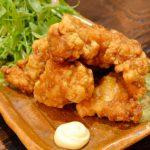 【อันดับร้านอาหารยอดนิยมในOtaru , ฮอกไกโด】บประกันความอร่อยโดยชาวญี่ปุ่น!!