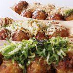 【อันดับร้านอาหารยอดนิยมในโอซาก้า】บประกันความอร่อยโดยชาวญี่ปุ่น!!