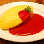 【อันดับร้านอาหารยอดนิยมในกินซ่า, โตเกียว】บประกันความอร่อยโดยชาวญี่ปุ่น!!