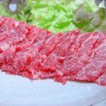 【อันดับร้านอาหารยอดนิยมในคิวชู, ประเทศญี่ปุ่น】บประกันความอร่อยโดยชาวญี่ปุ่น!!