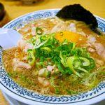【อันดับราเม็ง(ramen)ยอดนิยมในชินจูกุ , โตเกียว】บประกันความอร่อยโดยชาวญี่ปุ่น!!