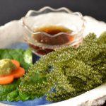 【อันดับร้านอาหารยอดนิยมในMiyakojima, โอกินาว่า】บประกันความอร่อยโดยชาวญี่ปุ่น!!