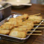 【อันดับร้านอาหารยอดนิยมในShinsaibashi, โอซาก้า】บประกันความอร่อยโดยชาวญี่ปุ่น!!