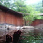 【ห้ามพลาด】10 สุดยอดฮอตสปริง(Hot spring)ในคิวชู แนะนำจุดทัวร์โดยชาวญี่ปุ่น!!