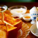 【อันดับอาหารเช้ายอดนิยมในโตเกียว】บประกันความอร่อยโดยชาวญี่ปุ่น!!