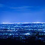 【ห้ามพลาด】10 สุดยอดวิวกลางคืนในฟุกุโอกะ แนะนำจุดทัวร์โดยชาวญี่ปุ่น!!