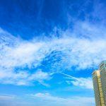 【ห้ามพลาด】10 สุดยอดโรงแรมในShinsaibashi, โอซาก้า แนะนำHotelsโดยชาวญี่ปุ่น!!