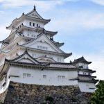 【ห้ามพลาด】10 สุดยอดสถานที่ท่องเที่ยวในฮิเมจิ, จังหวัดเฮียวโงะ แนะนำจุดทัวร์โดยชาวญี่ปุ่น!!