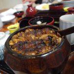【อันดับปลาไหลยอดนิยมในนาโกย่า, ประเทศญี่ปุ่น】บประกันความอร่อยโดยชาวญี่ปุ่น!!
