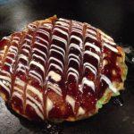【อันดับร้านอาหารยอดนิยมในDotonbori, โอซาก้า】บประกันความอร่อยโดยชาวญี่ปุ่น!!