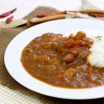 【อันดับร้านอาหารยอดนิยมในFurano, ฮอกไกโด】บประกันความอร่อยโดยชาวญี่ปุ่น!!