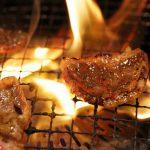【อันดับเนื้อย่างยอดนิยมในนาโกย่า ไอจิ】บประกันความอร่อยโดยชาวญี่ปุ่น!!