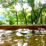 【ห้ามพลาด】10 สุดยอดฮอตสปริง(Hot spring)ในนาโกย่า ไอจิ แนะนำจุดทัวร์โดยชาวญี่ปุ่น!!